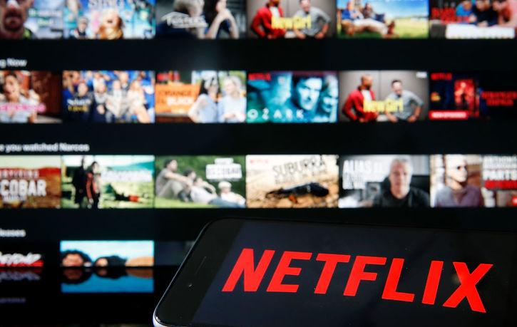 Netflix-and-chill.jpg