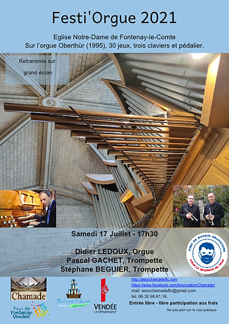 affiche 07-17-page001.png