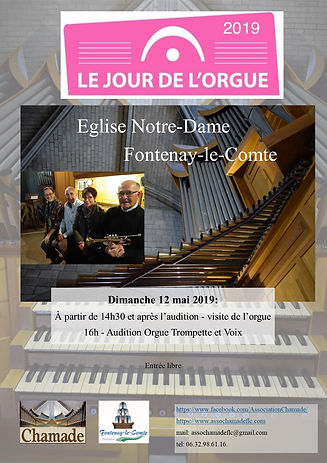 journée_de_l'orgue_2019.jpg