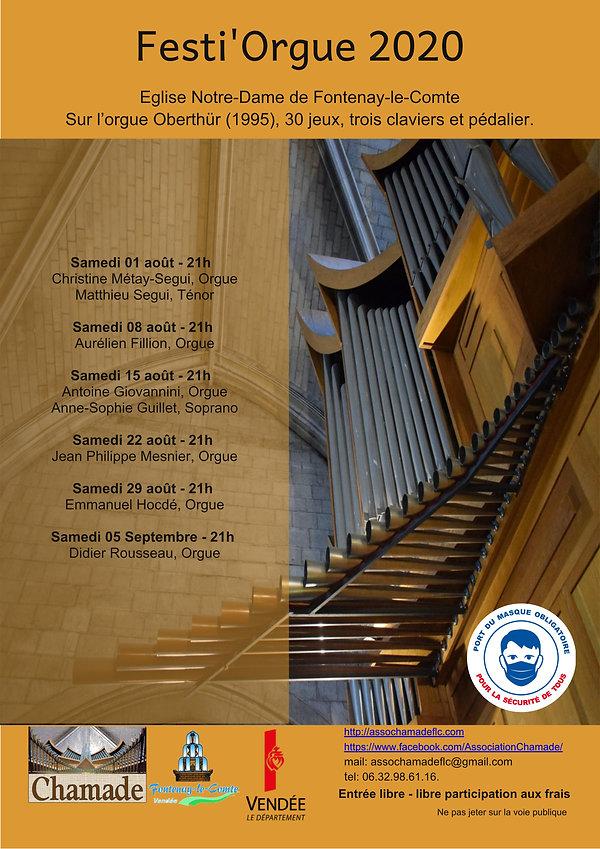 festi orgue 2020-2-page001.jpg