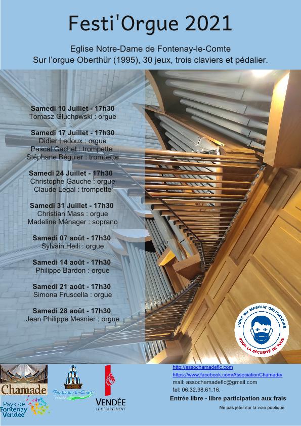 festi orgue 2021-page001.png