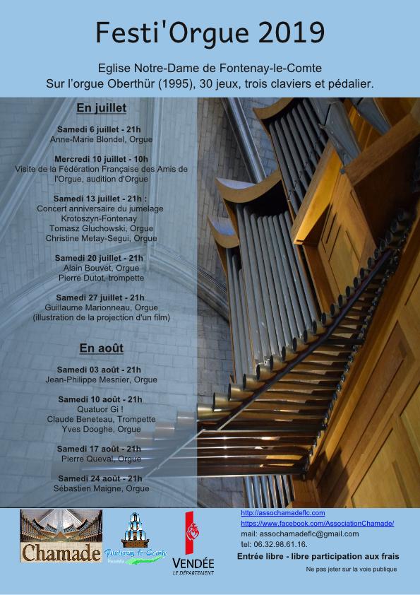 festi orgue 2019-page001.png