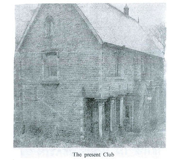 Rawtentalll conservatve club in 1868