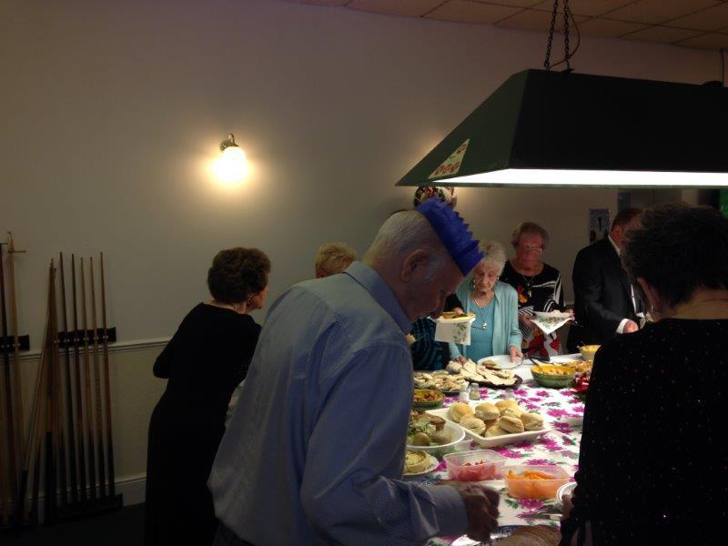 Xmas Party 2014 (55)