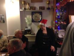 Xmas Party 2014 (38)