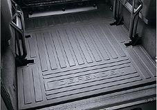 defender mats.jpg