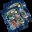 Thumbnail: 2 exemplares de Primum - Magia no Mundo Etéreo (Vol. 8) - ADOTE UM LEITOR