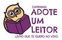 logo_adote_leitor_COR.jpg