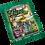 Thumbnail: Primum - O Misterioso Boomerang (Vol. 5)
