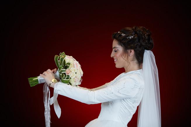 צלם לחתונות