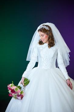 צלמי חתונות מומלצים