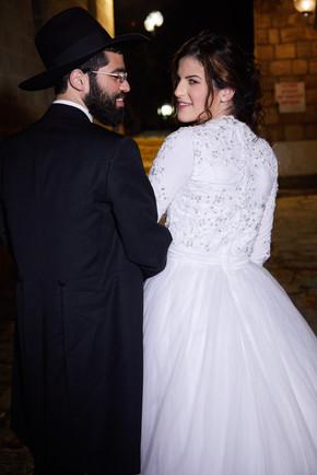חתן וכלה תמונות