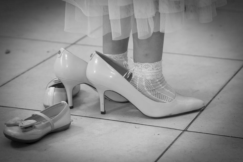 Jewish wedding photographers