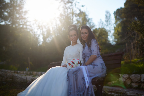 orthodox jewish wedding photography