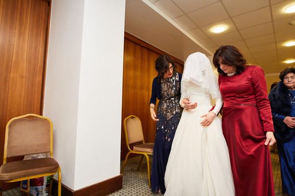 מצגת לחתונה