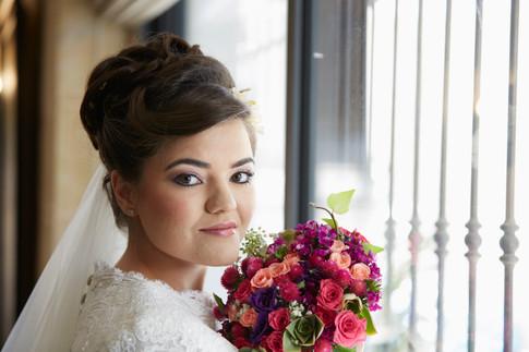צלם וידאו לחתונה