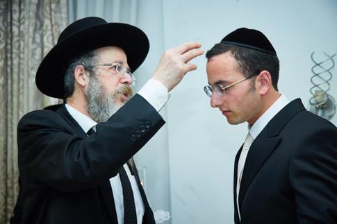 jewish orthodox photographers
