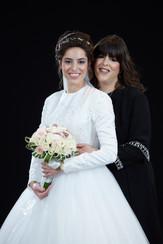 צלמים מומלצים לחתונה