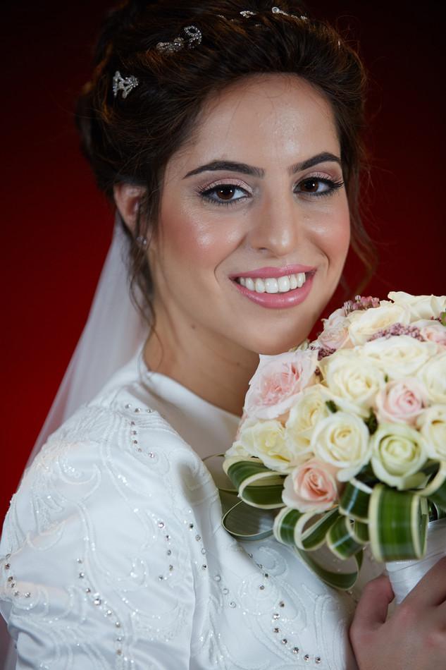 צלמים לחתונה מומלצים
