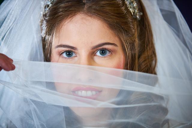 צלם חתונות מומלץ