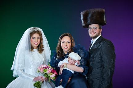 תמונות משפחה