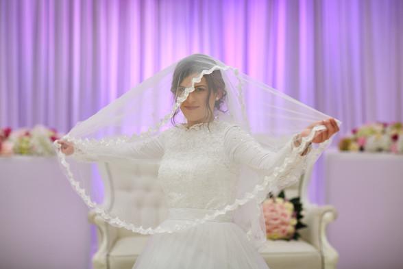 צלמי חתונות דתיים