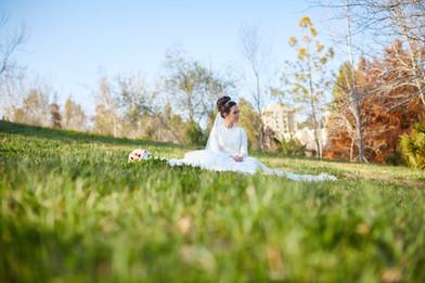 צלמי חתונות חרדים
