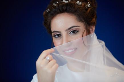 wedding photographers Jerusalem