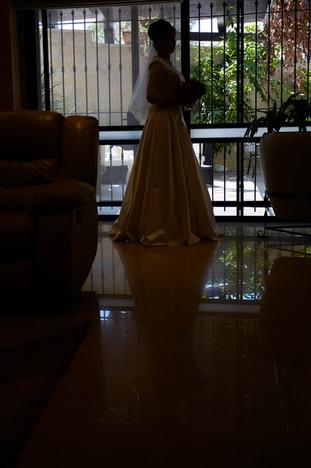 קליפ חתונה חרדית