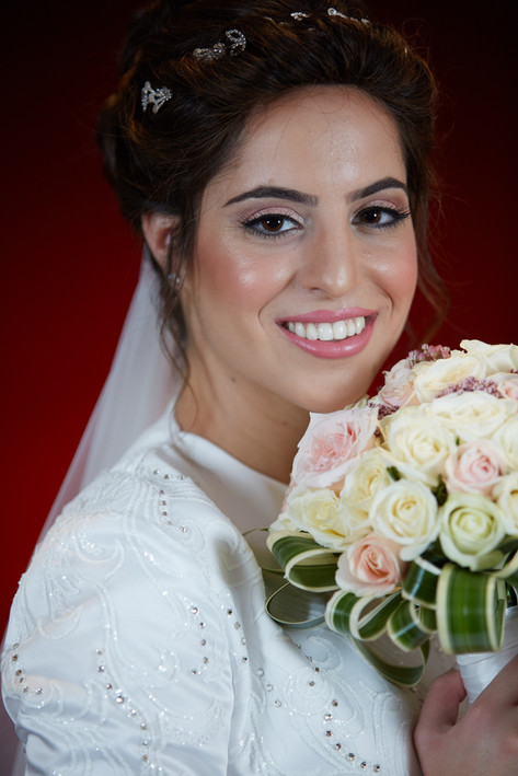 איך לבחור צלם לחתונה