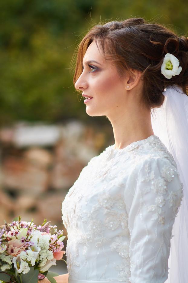orthodox jewish wedding photography