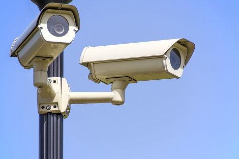 Фото маркетинговые исследования рынков систем безопасности