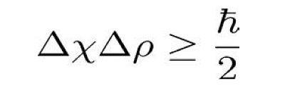 Фото рынок квантовой криптографии