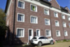 Исследование рынка фасадных отделочных материалов