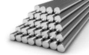 Исследование рынка сталей специального назначения