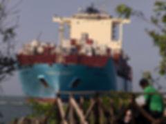 Фото поиск ниш и товаров для импортозамещения