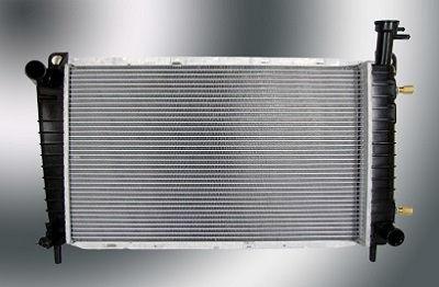 Фото рынок автомобильных радиаторов