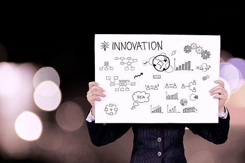 Фото исследование рынка инновационных технологий