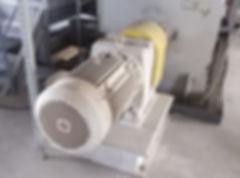 Фото рынок электродвигателей