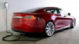 Фото рынок литий-ионных батарей