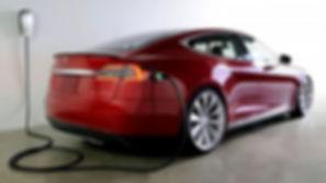 Исследование рынка литий-ионных батарей