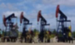 Фото рынка механизированной добычи нефти