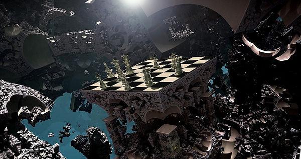 Фото рынок квантовых ускорителей