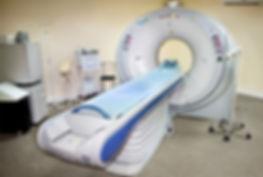 Фото рынок компьютерных томографов