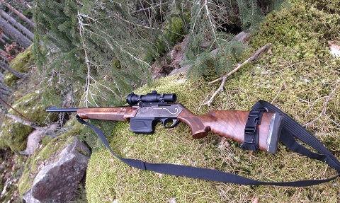 Фото маркетинговые исследования рынков гражданского оружия