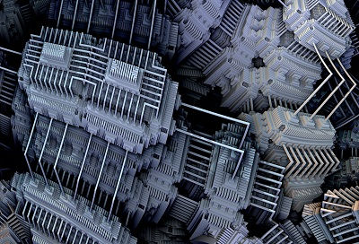 Фото рынок квантовых компьютеров