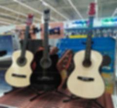 Фото рынок музыкальных инструментов