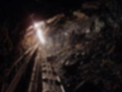 Фото рынок добычи угля