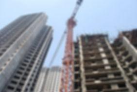 Фото маркетинговые исследования строительных рынков