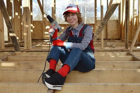 Фото маркетинговые исследования рынков строительных материалов